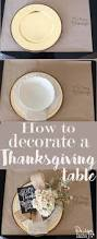 free thanksgiving paper 348 best holidays thanksgiving ideas images on pinterest fall