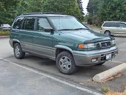 1997 mazda mpv partsopen