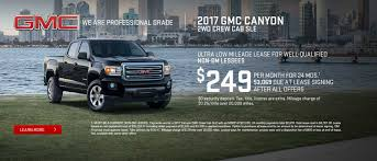 gmc black friday deals mike smith buick gmc in lockport ny a niagara falls