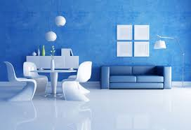 residential painting services sydney inner west sutherland shire