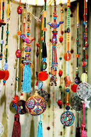 Bohemian Style Decorating Ideas by 61 Best Tarot Card Reading Room Tent Inspirations U0026 Ideas Images