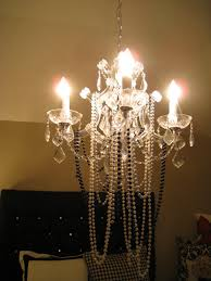 Chandelie Chandelier Wondrous Bling Chandelier Creative Flush Chandelier