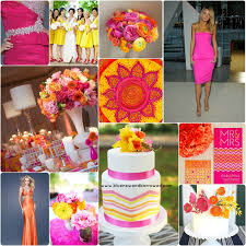 What Colors Go With Yellow by Colors That Go Well With Pink Excellent Colors That Go Together