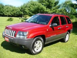 for 2004 jeep grand 2004 jeep grand laredo