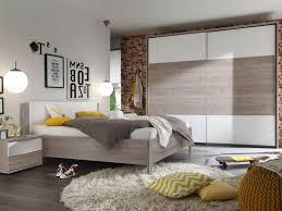 Schlafzimmer Ideen Berlin Haus Renovierung Mit Modernem Innenarchitektur Kühles