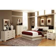 bedroom sets miami bedroom sets