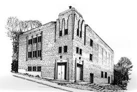 about kisco lodge history