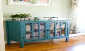 Ikea Dining Room Storage Ikea Dining Room Buffet Dining Room Storage Using Kitchen Cabinets
