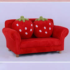 Baby Furniture Chair 25 Best Kayla Toddler Room Child Seating Images On Pinterest