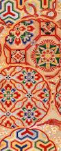 japanese kimono pattern want this as headboard fabric home