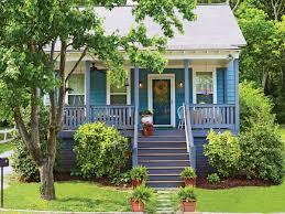 best community revitalization southern living
