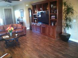 Restoring Shine To Laminate Flooring Mannington Laminate Restorations Collection Arcadia Firewood