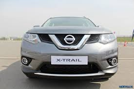nissan hybrid 2016 new 2016 nissan x trail hybrid india review lean muscle motoroids