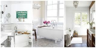 white small bathroom ideas stunning 20 white bathroom ideas design ideas of 30 white