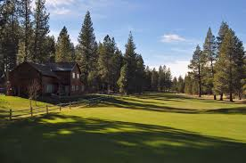Kerry Campbell Homes Floor Plans by Ponderosa Fairway Estates Homes For Sale Truckee Ca Dickson