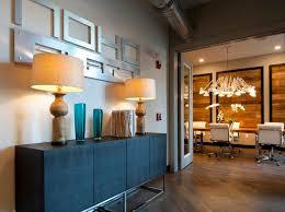 home design furniture ta fl apartments in ta fl apartement ideas