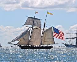 Wildfire Credit Union Hours by Tall Ship Celebration