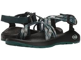 chacos black friday chaco zx 2 classic at zappos com