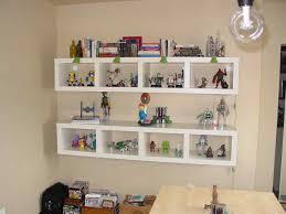 decorating bookshelves bookcases contemporary for inspiring unique interior ideas modern