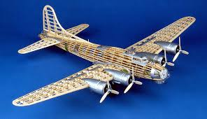 wooden model kits part 3 of a 4 part series hobby and central