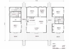 breezeway house plans beautifully idea 2 house plans with breezeway australia kit homes