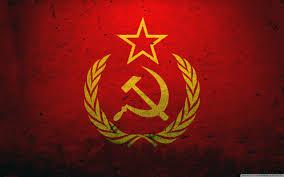 Eussian Flag Grunge Flag Of The Soviet Union 4k Hd Desktop Wallpaper For 4k