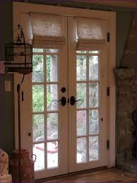 Grommet Drapes Patio Door Furniture Wonderful Grommet Curtains Lime Green Curtains