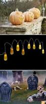 halloween light decoration ideas 227 best halloween crafts u0026 ideas images on pinterest halloween
