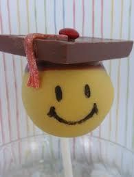 pre graduation cake pops pre cake pop and