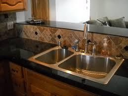 kitchen sink and counter kitchen sink countertop harmville
