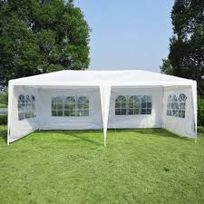 2 X 2 Metre Gazebo by Cheap Gazebo Deals Online Sale Best Price At Hotukdeals