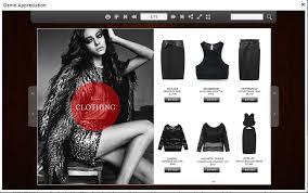 free html5 digital catalog software to create stunning