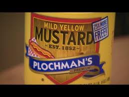 plochman s mustard chicago s best mustard plochman s