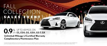 2007 lexus hybrid warranty newport lexus new and pre owned lexus vehicles in orange county