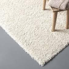 tapis de sol chambre tapis de décoration tapis salon chambre entrée merveilleux tapis
