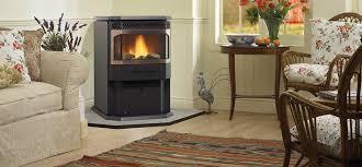 Pedestal Wood Burning Stoves Stoves U2014 Smith U0026 May Inc