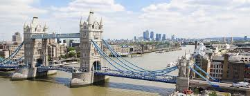 Rent A Desk London Car Rentals In London From 7 Day Search For Cars On Kayak