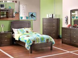 chambre a coucher des enfants a cuisine style chambre coucher enfant d s decorating ideas for