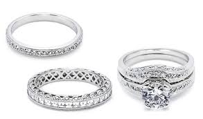 wedding bands singapore how to choose a classic wedding rings for a lifelong marriage