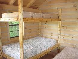 2x4 Bunk Beds 17 Best Collection Of 2 4 Loft Bed Plans