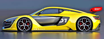 renault rs 01 anyone remembering the renault rs 01 race car project
