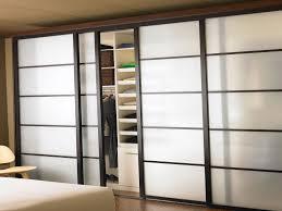 Closet Door Alternatives Bedroom Sliding Closet Doors For Bedrooms Best Of Sliding Glass