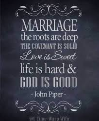 great marriage quotes 56 best inspiring marriage quotes images on marriage