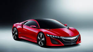 mobil honda sport sports cars wallpaper android apps on google play