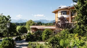 Kur Und Sporthotel Bad Hindelang Sonnenalp Resort In Ofterschwang U2022 Holidaycheck Bayern Deutschland