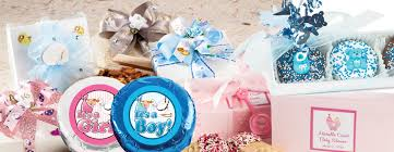 party favors for baby showers party favors for baby shower baby girl shower favors ideas for