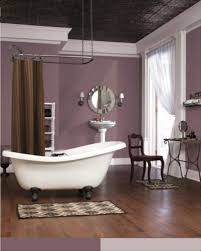 Color Ideas For Bathroom Walls Best 25 Plum Bathroom Ideas On Pinterest Burgundy Bedroom