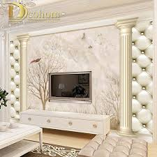 designer wallpaper murals promotion shop for promotional designer