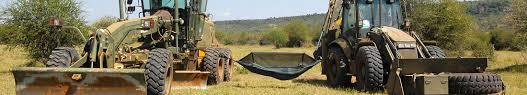 army hammocks and military hammocks lightweight hammock and tarp