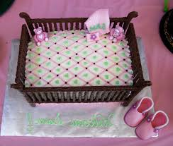 baby shower ideas cakes wonderful baby shower sheet cake ideas girl pictures nautical for